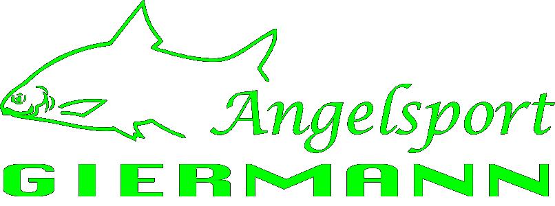 Angelsport Giermann